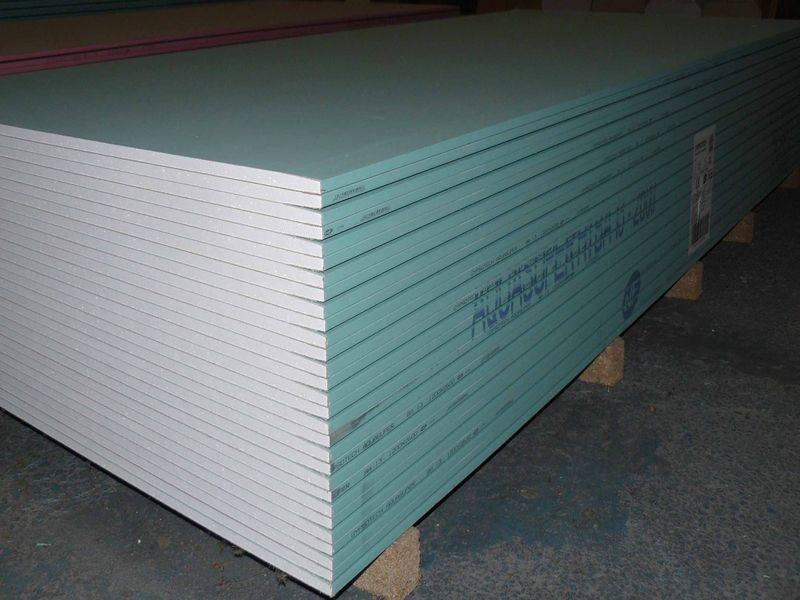 Hydrofuge pour placo latest plaque hydrofuge salle de bain inspirant plaque de placo pour salle - Plaque de platre salle de bain ...
