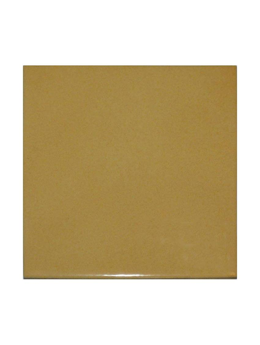 Carrelage jaune 10x10 28 images carrelage fa 207 ence for Carrelage blanc 10x10