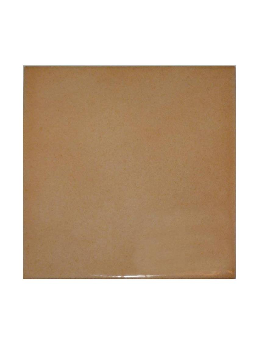 Carrelage mural saumon lyon 10x10 lot 19 m2 for Carrelage mural cuisine 10x10