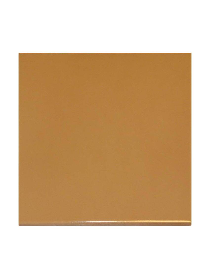 Carrelage mural beige fonce 20x20 lot 0 50 m2 for Carrelage mural blanc 20x20