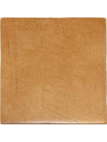 Carrelage antiderapant rose orange 15x15 ampurdan keramia Carrelage orange