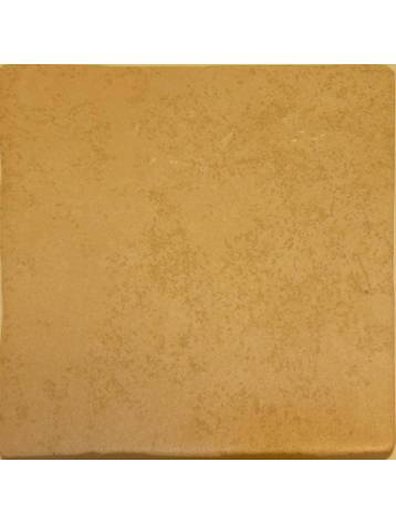 Carrelage gr s c rame creta ivory 15x15 keramia lot for Carrelage urban ivory