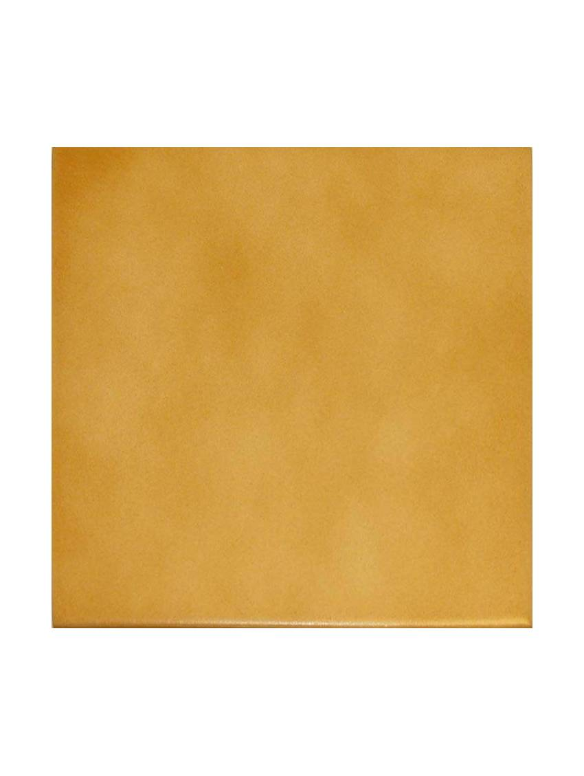 Carrelage jaune 15x15 28 images faience beige jaune 15x15 lot 0 35 m2 3 decors cuisine for Faience cuisine beige