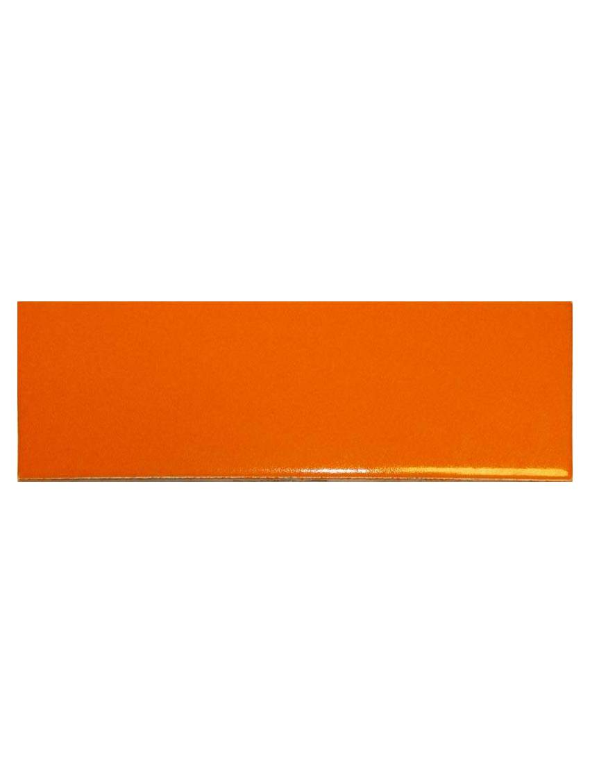 Carrelage design frise piscine carrelage moderne Carrelage orange