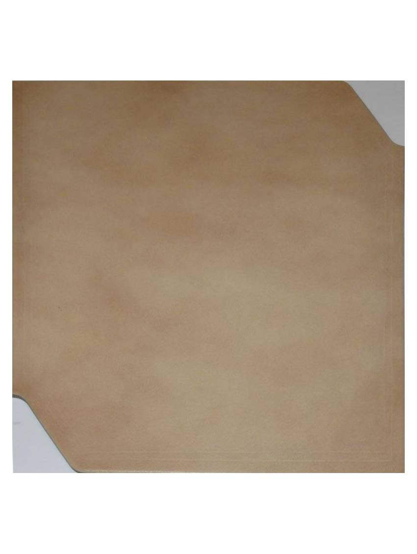 Carrelage ciliego beige 30x30 lot de 10 m2 for Carrelage 30x30 beige