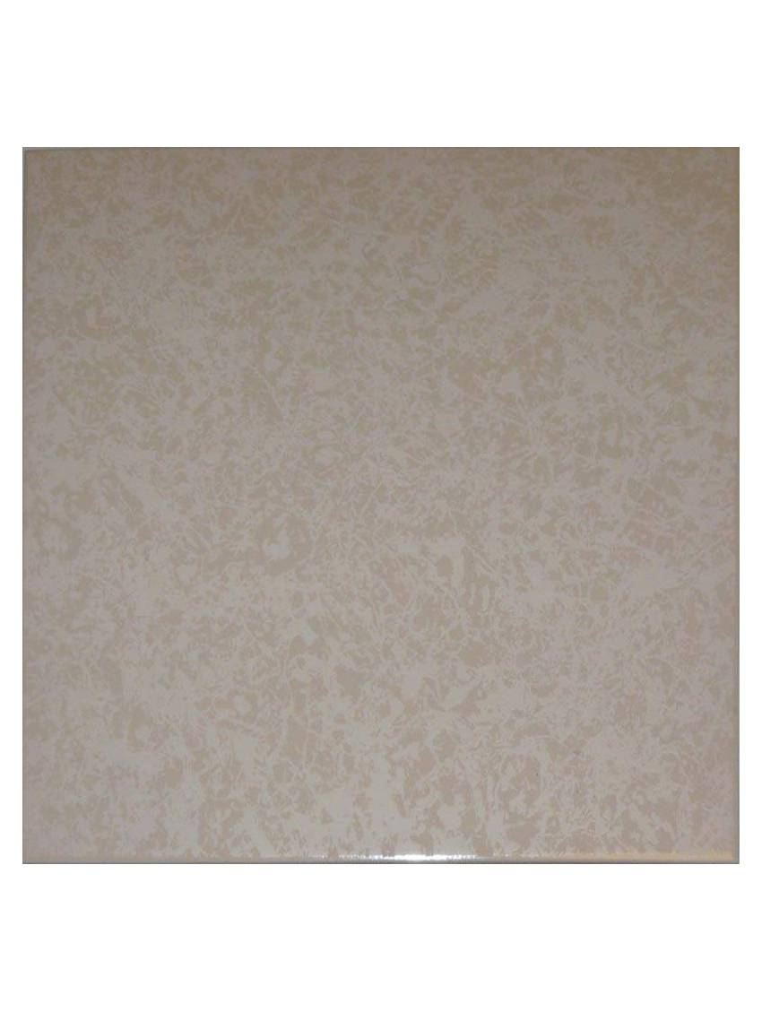 Carrelage beige 31x31 gres de nules lot 6 m2 for Carrelage gres