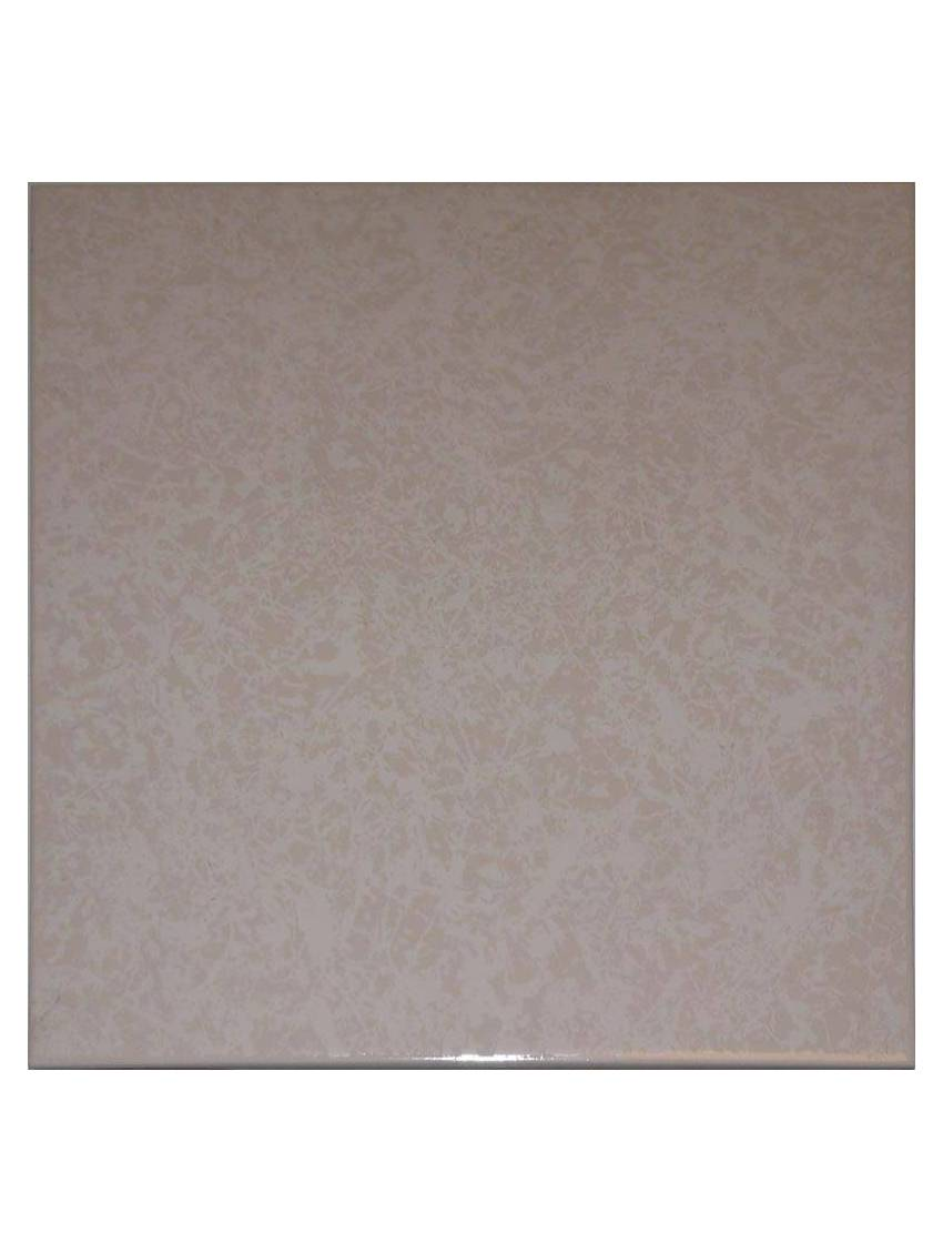 Carrelage rose 31x31 gres de nules lot 6 25 m2 for Carrelage rose