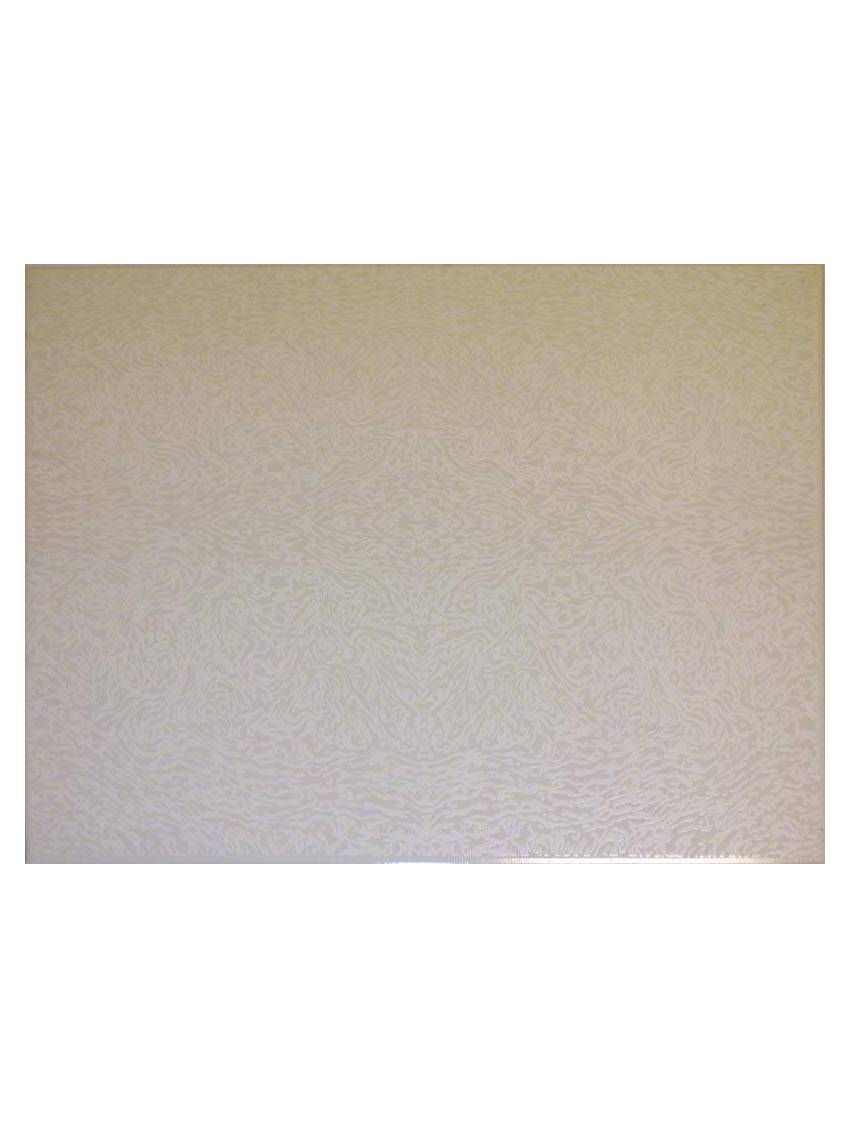 Carrelage blanc brillant 31x42 gres de nules lot 7 5 m2 for Carrelage blanc brillant