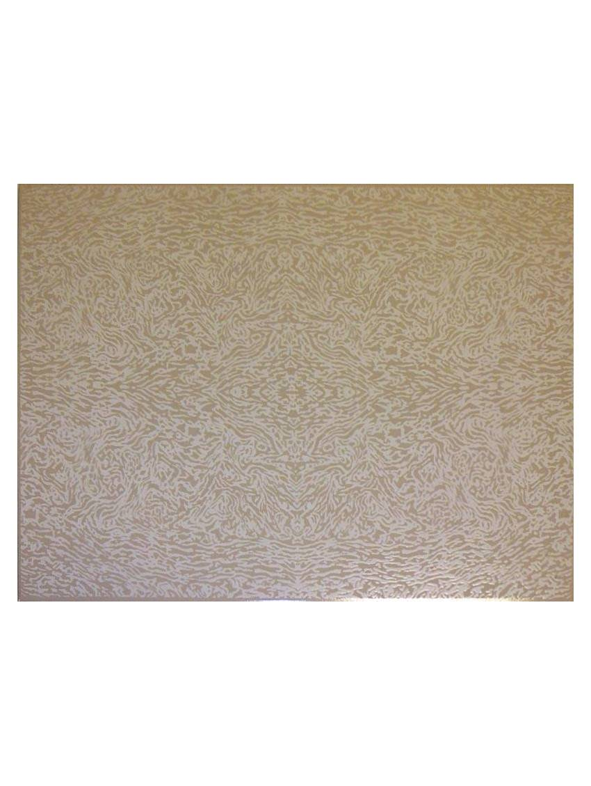 Carrelage mauve brillant 31x42 gres de nules lot de 7 5 m2 for Carrelage gres