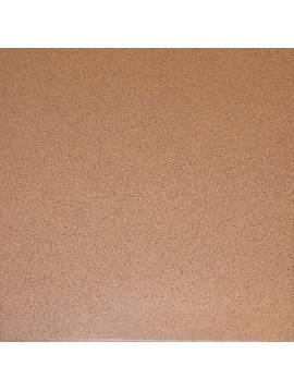 Carrelage Sherry rose mat 31,6x31,6 - Paquet 1 m²