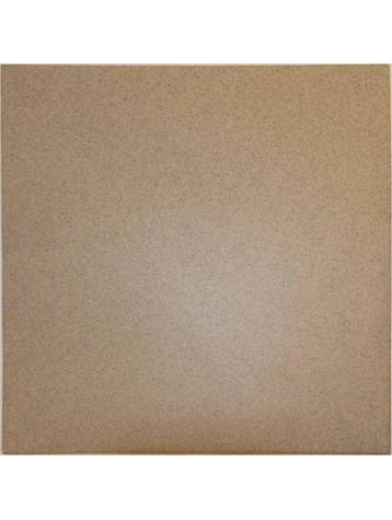 Carrelage beige poli salou 30x30 paquet 1 m2 for Carrelage 30x30 beige