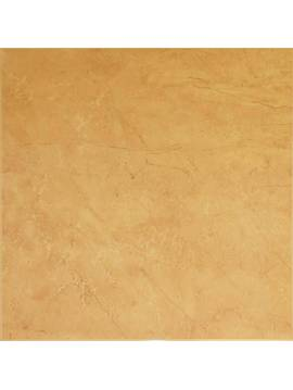 Carrelage Murano rose 41.33x41.33 - Paquet 1,53 m²