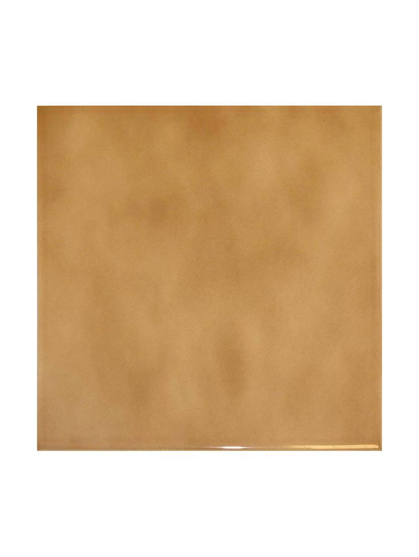 Faience beige marron 20x20 sideral paquet 1 60 m2 for Salle de bain marron beige