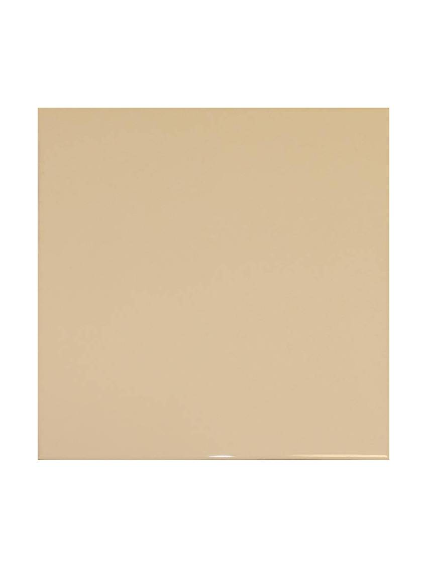 Carrelage mural blanc brillant bossele 20x20 paquet 1 m2 for Carrelage brillant