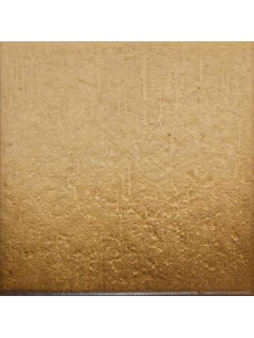 Carrelage beige marron degrade 20x20 matildica paquet 1 m2 for Carrelage 20x20 marron
