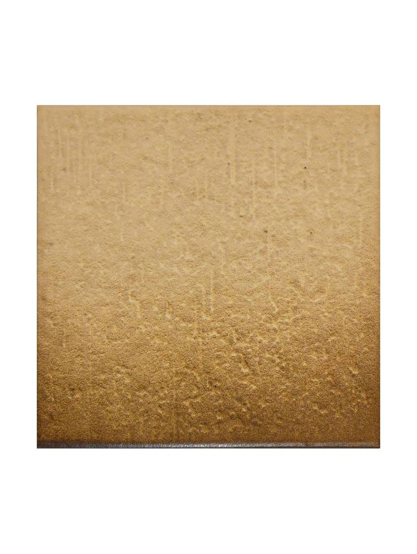 Carrelage beige marron degrade 20x20 matildica paquet 1 m2 for Carrelage beige 30x30