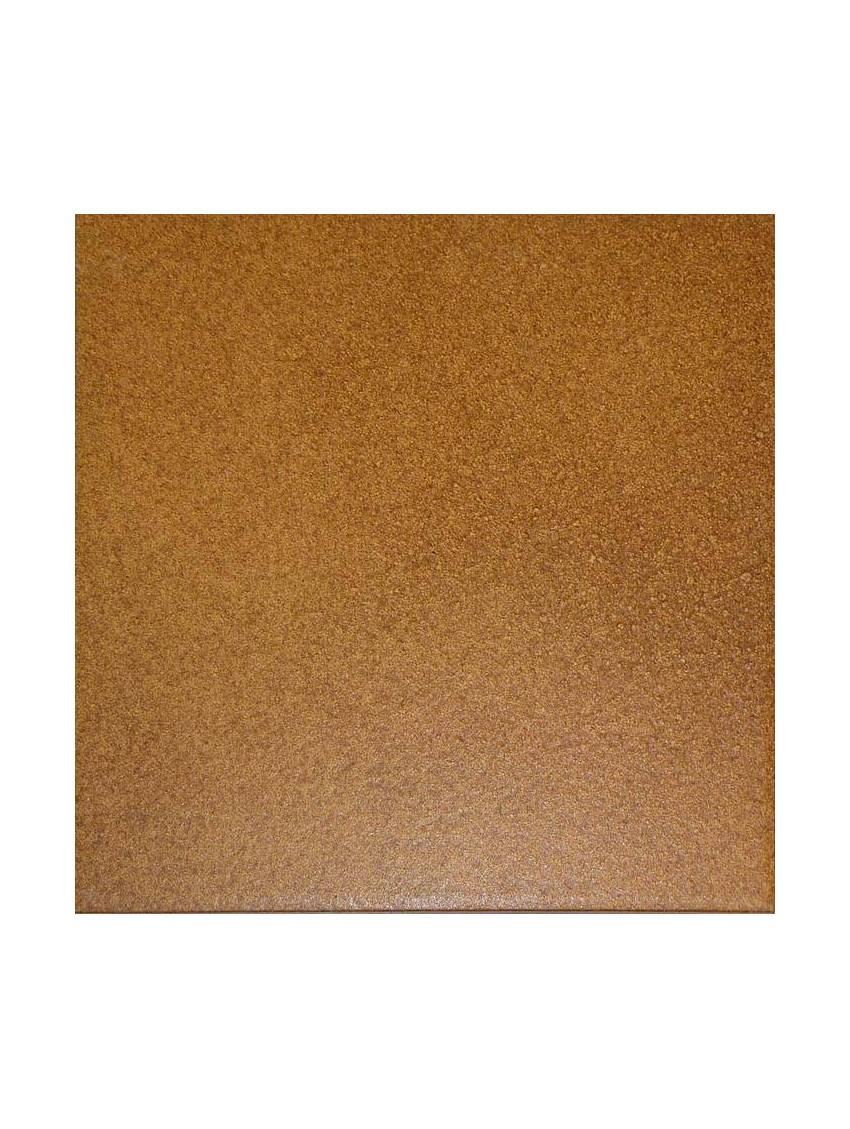 Carrelage mural kersteel gres 20x20 paquet 1 m2 for Carrelage 20x20 couleur