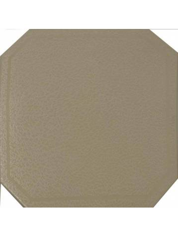 Carrelage Octogonal Blanc Brillant 31x31 Manilla Gn Lot 6 25 M2
