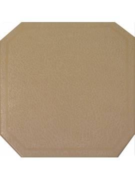 Carrelage octogonal beige clair 31x31 Pekin GN - Lot 6,25 m2