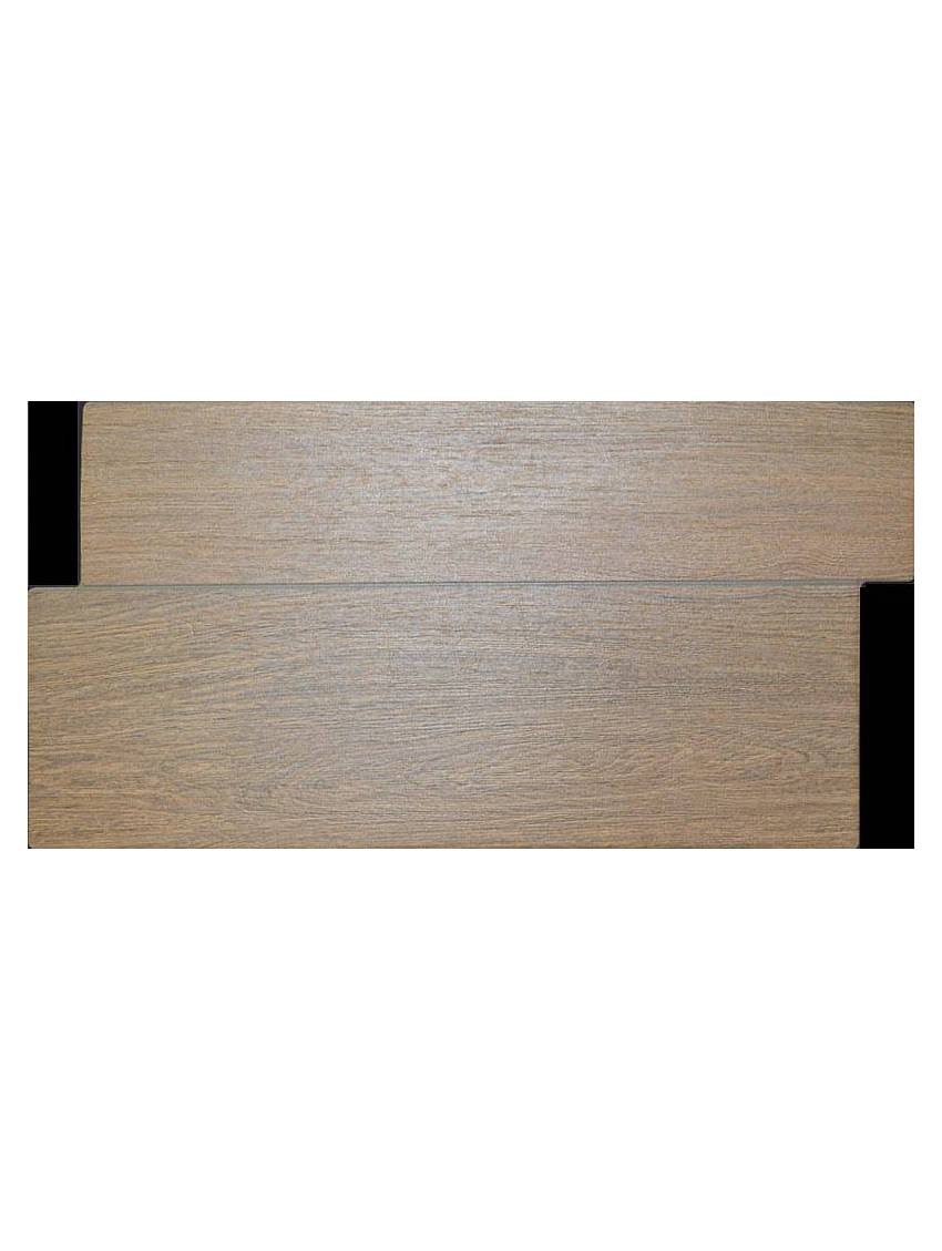 Carrelage imitation bois cerisier 33x66 paquet 1 05 m2 for Carrelage bois imitation