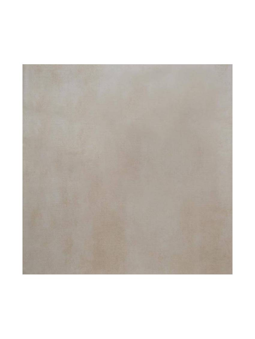 Carrelage beige 45x45 vanguard paquet 1 42 m2 for Carrelage 45x45 beige