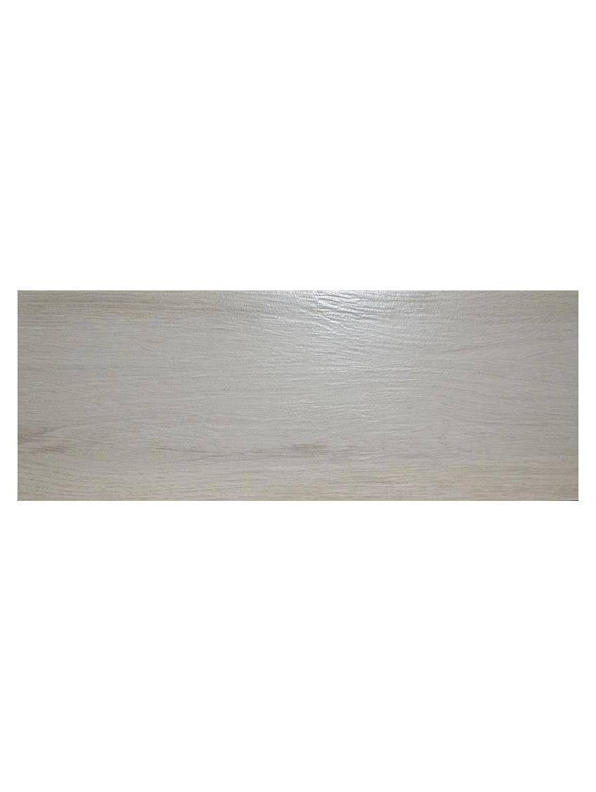 Carrelage imitation bois blanc 20x60 paquet 1 08 m2 for Carrelage sol imitation bois