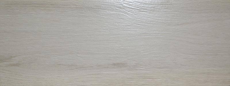 Carrelage Imitation Bois Blanc 20x60 Paquet De 1 08 M2 Drive