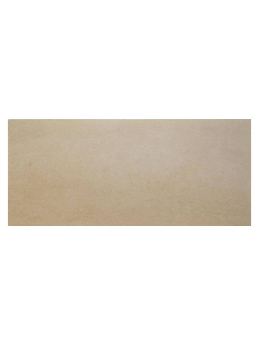 Carrelage beige 30 3x61 3 lyon paquet 1 30 m2 for Carrelage 78