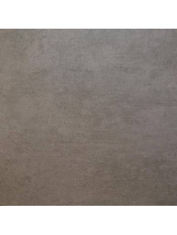 Carrelage gris anthracite 75x75 norwich paquet 1 69 m2 for Carrelage gris anthracite
