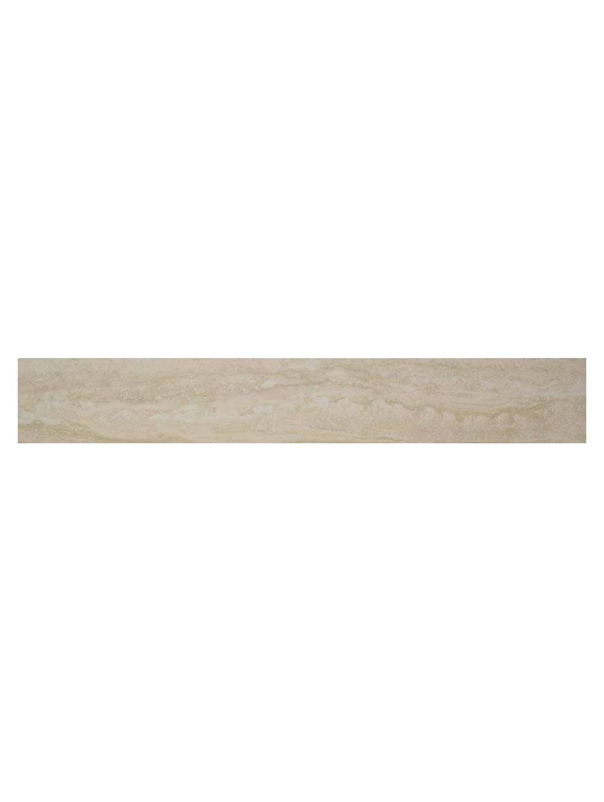 Carrelage beige antiderapant paquet m2 for Carrelage 91
