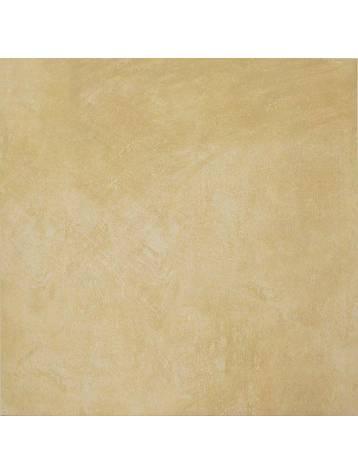 Carrelage beige 45x45 tecno paquet 1 42 m2 for Carrelage 45x45 beige