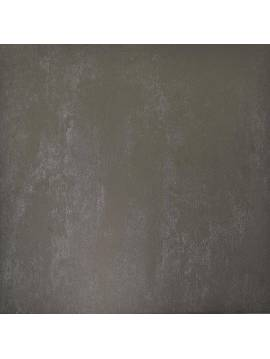 Carrelage Factory gris anthracite anti-dérapant 44x44 - Paquet 1,55 m²