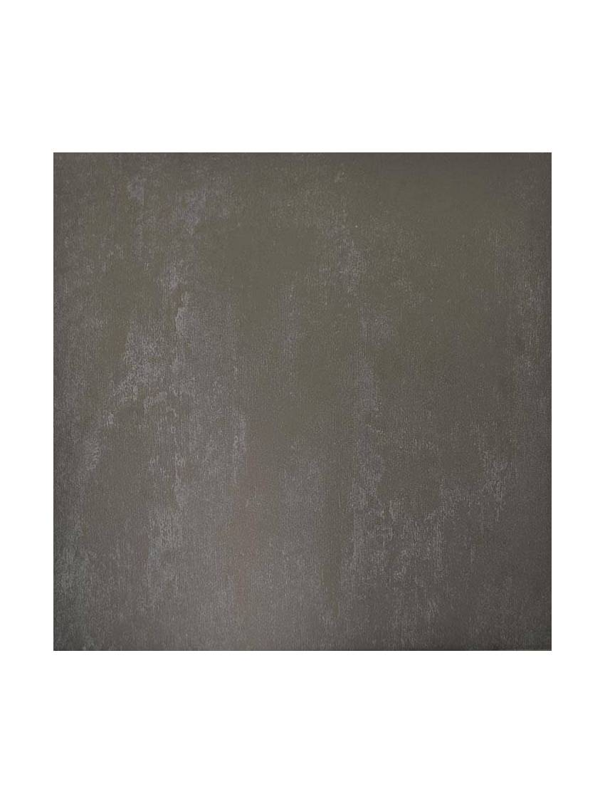 Carrelage factory gris anthracite anti d rapant 44x44 - Carrelage gris anthracite ...