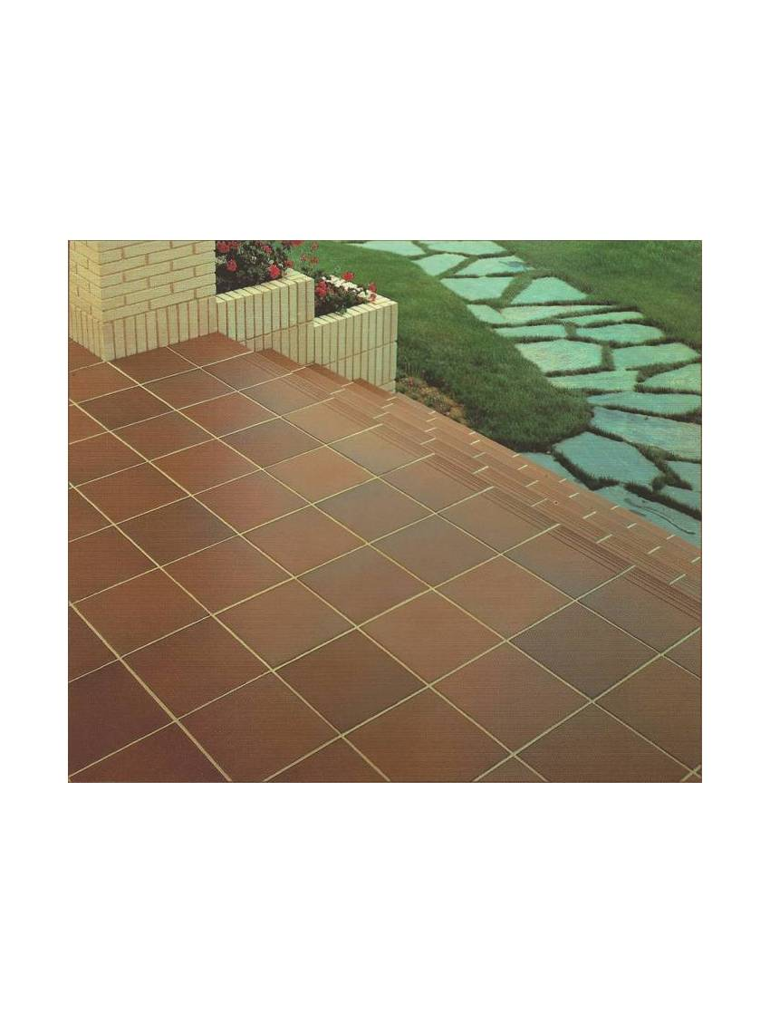 Carrelage gres kersteel 20x20 paquet 1 m2 for Carrelage gres