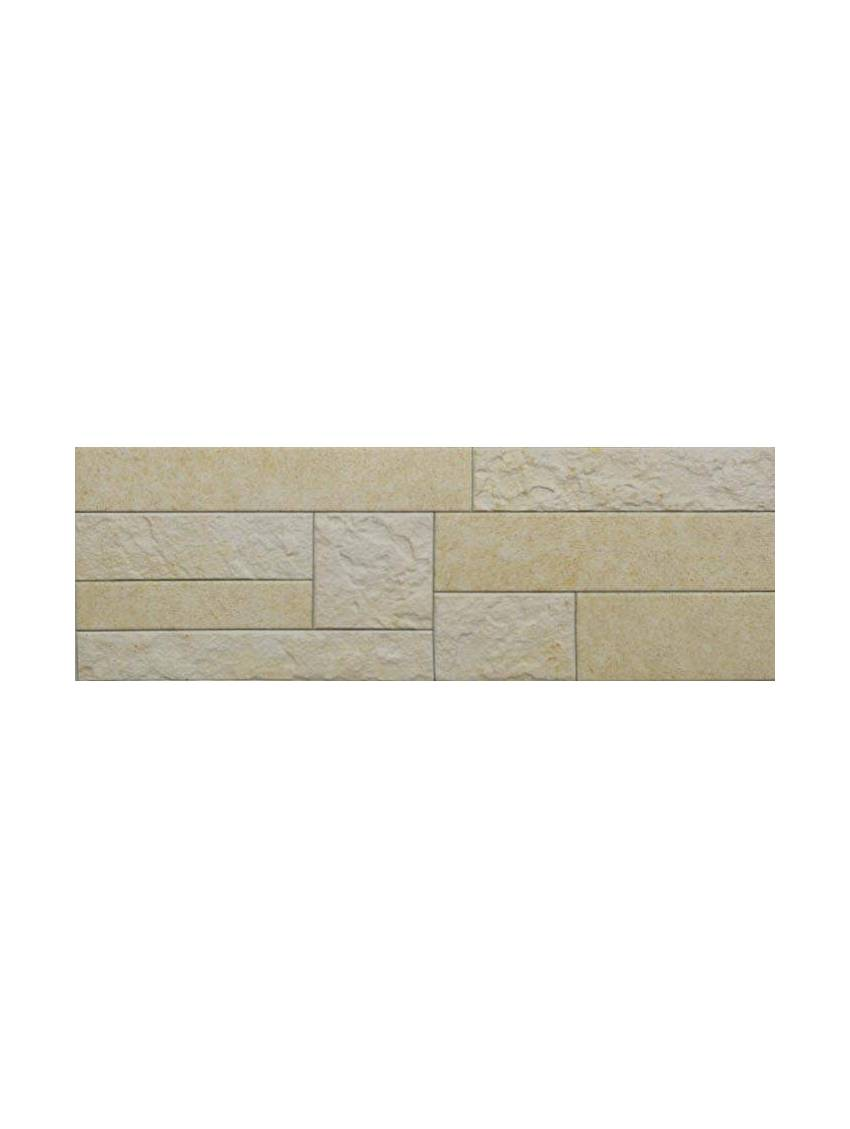 Carrelage beige 15x45 paquet 1 01 m2 for Carrelage 01