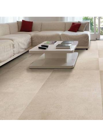Emejing carrelage beige 60x60 images for Carrelage 60x60