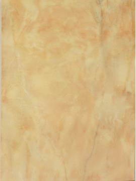 Faience rose marbré 29x44 Azulev - Lot 7,10 m2