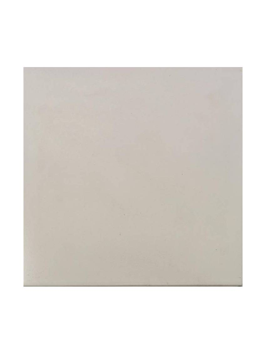 Carrelage blanc 32x32 onda gres lot 3 m2 for Carrelage blanc