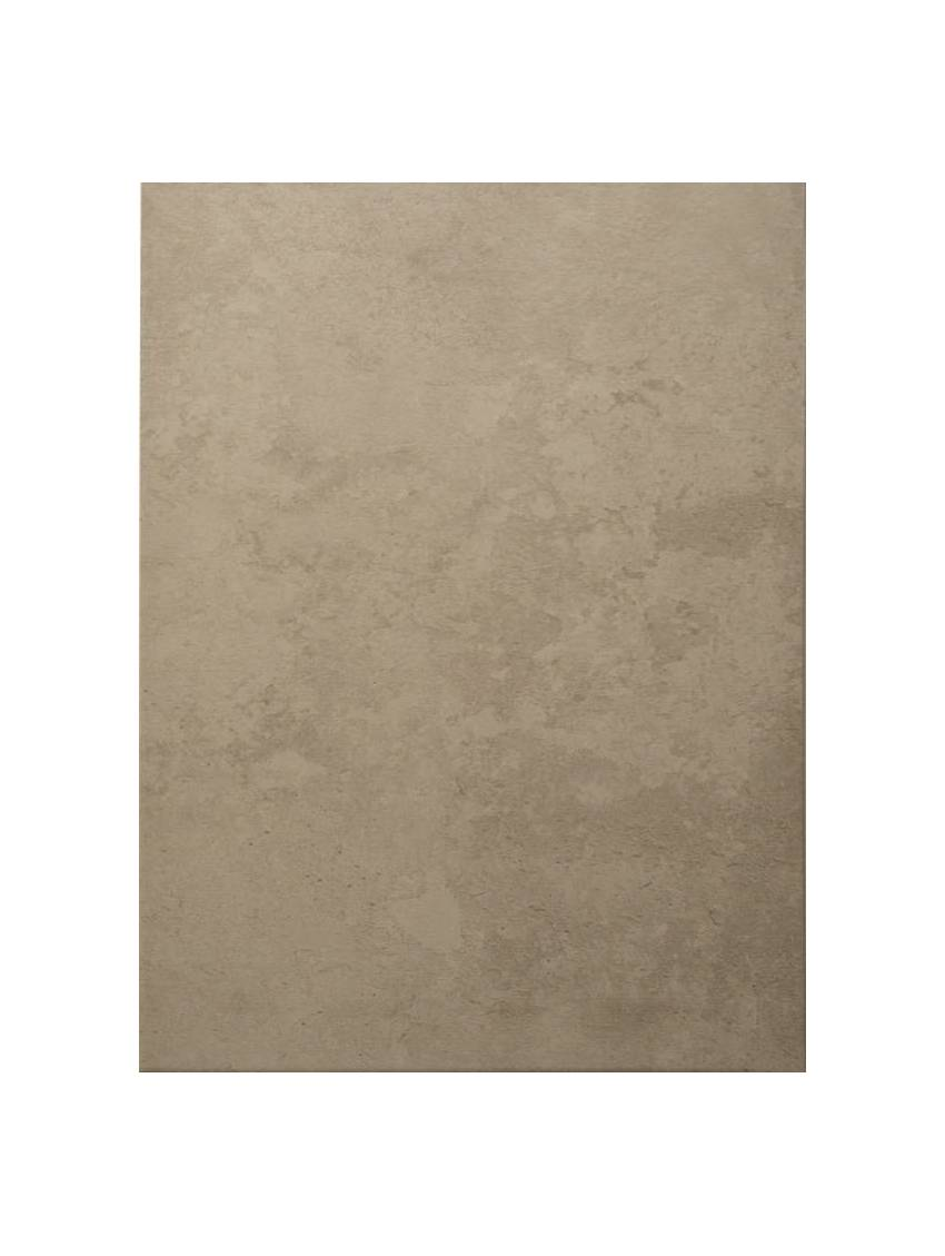Faience gris 25x40 lot m2 for Carrelage 25x40