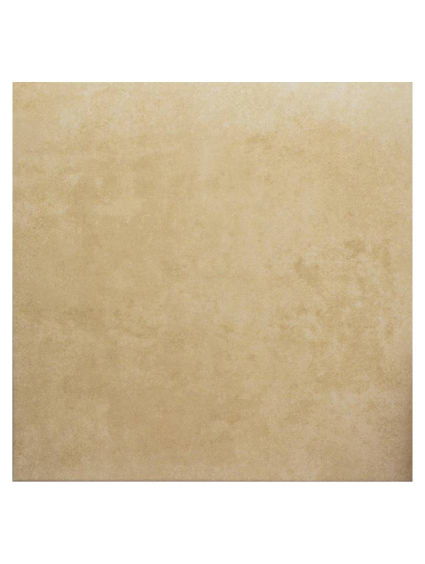Carrelage beige 60x60 factory paquet m2 for Carrelage beige 60x60