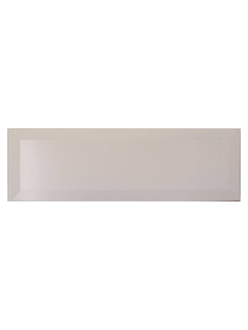 Carrelage mural blanc mat beautiful carrelage mural en for Carrelage mural blanc
