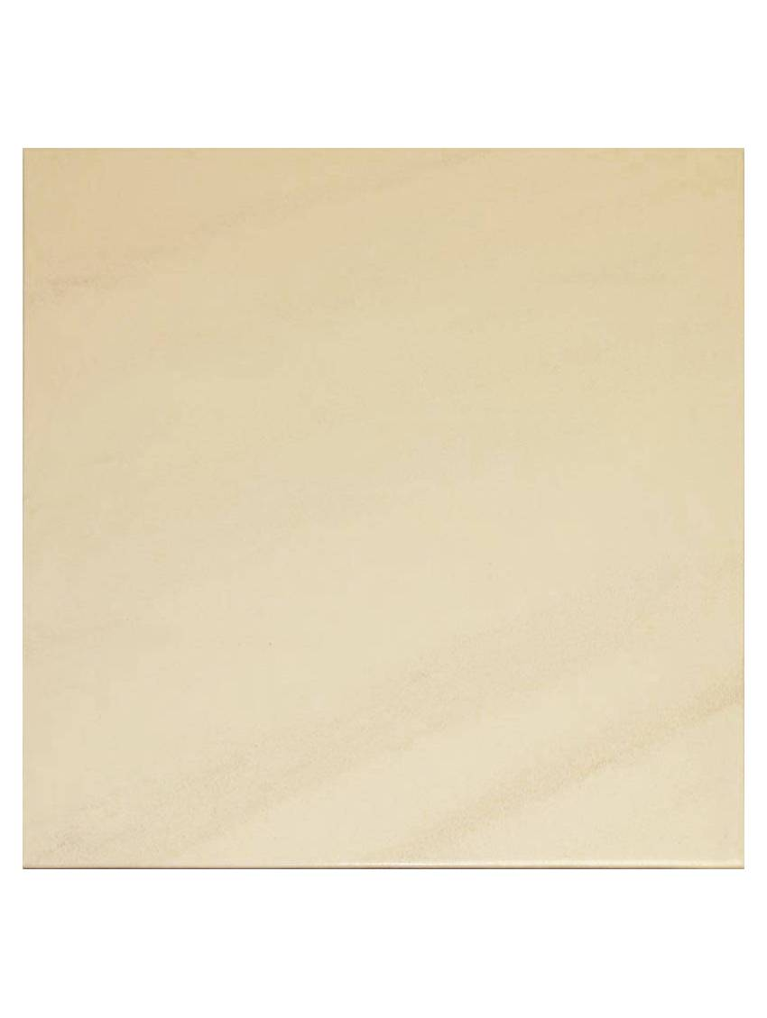 Carrelage blanc rose 41x41 gres de nules lot 3 m2 for Carrelage rose