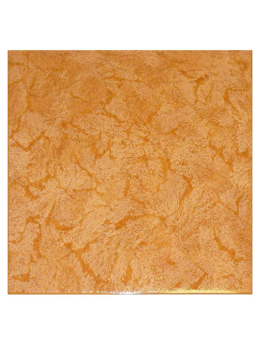 Carrelage marron marbre 41x41 gres de nules lot 2 m2 for Carrelage marron