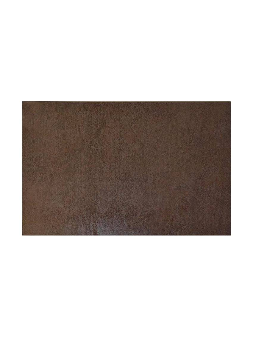 Carrelage marron 25x40 paquet 1 70 m2 for Carrelage 25x40