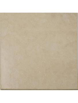 Promotion carrelage drive materiaux for Carrelage 30x30 beige