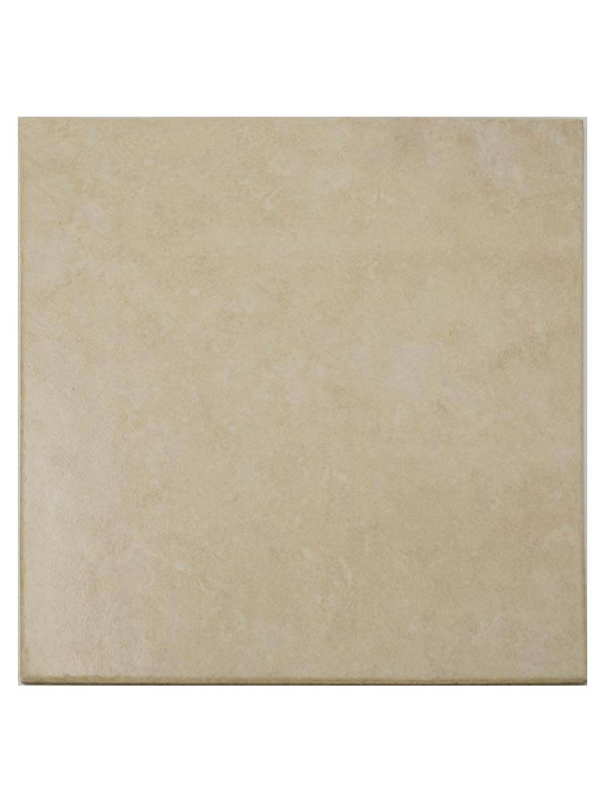 Carrelage beige 30x30 kristal lot 5 m2 for Carrelage beige 30x30