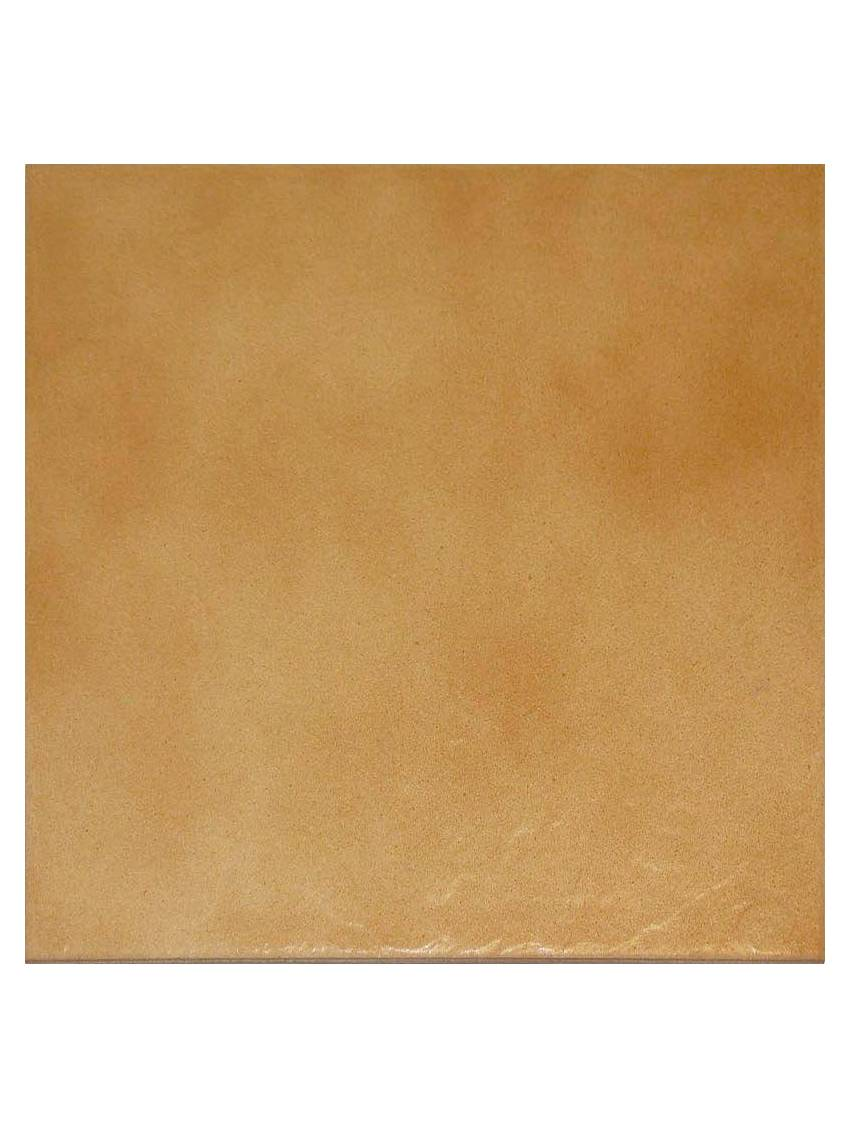 Carrelage gres inda crema arce ceramicas lot 6 m2 for Carrelage gres
