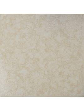 Carrelage beige 50x50 Royal - Lot 2,50 m2
