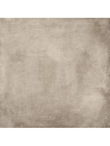 Carrelage taupe 60x60 - Paquet 1.42 m²