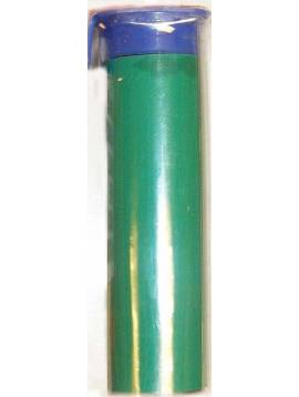 Colle époxy tube 56 gr